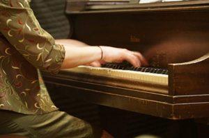 cropped-pianist.jpg
