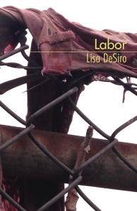 Labor_Cover_for_Kindle_sm-2