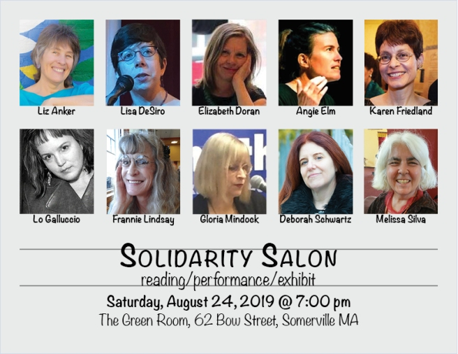 Salon Flyer-5_2