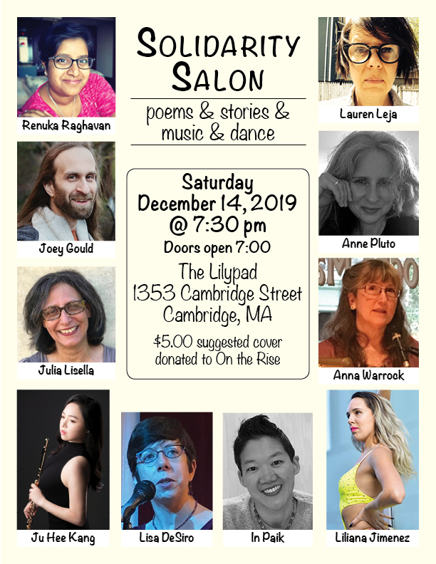 Salon Flyer-6